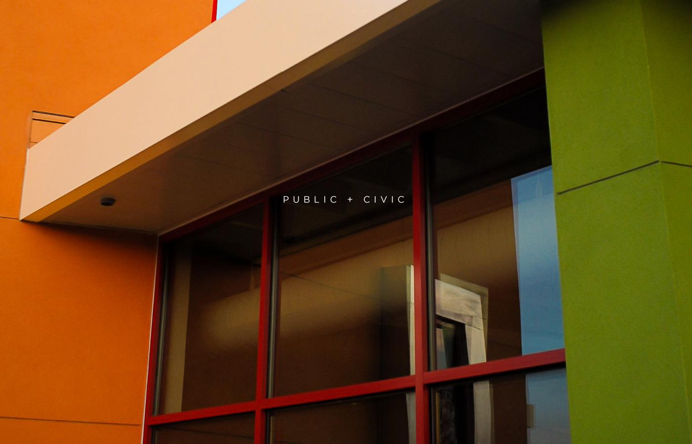 Public+Civic
